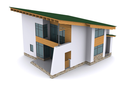 Promemoria fiscale acquisto immobile - Imposta di registro acquisto seconda casa ...