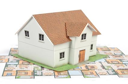 Bonus fiscale per interventi di recupero edilizio for Bonus fiscale