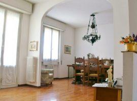 Firenze sud - Gavinana 4 vani