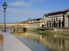 6 VANI Firenze Centro Storico
